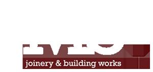 JMS Builders Belfast