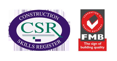 Jms Builders Belfast Top Quality Builders In Northern